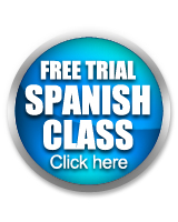 Book your free trial Spanish lesson today