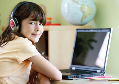 how to speak spanish for kids with online lessons
