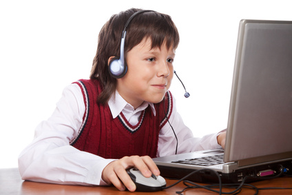 teach your child spanish at home with online spanish lessons