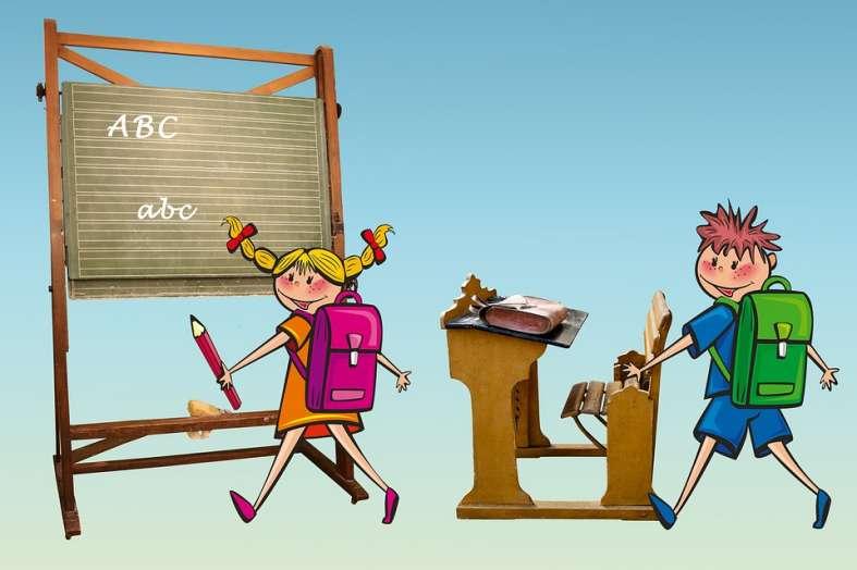 free spanish reading for children